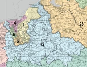 Wahlkreis 12 Kopie