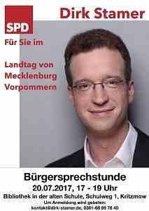 BürgersprechstundeKritzmow-2017-07