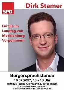 BürgersprechstundeTessin2017-07