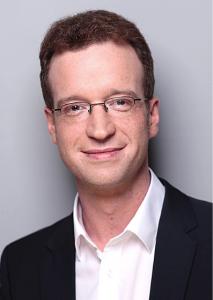 Dirk Stamer