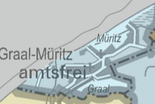 Bürgerbesuch in Graal-Müritz