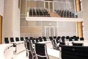 September-Sitzungswoche im Landtag bringt Kita-Beitragsfreiheit