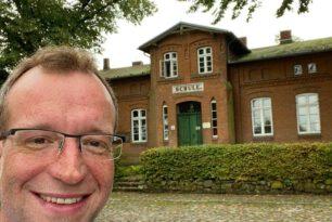 45 Jahre Landschulmuseum Göldenitz